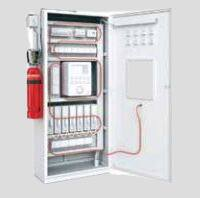 electrical panel system