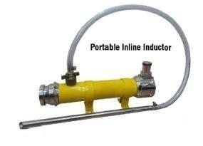Inline Inductors