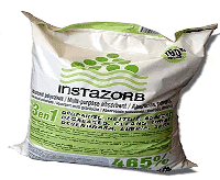 instazorb bag