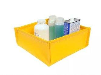 utility tray